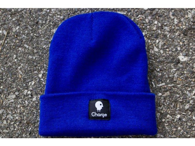 hat 0475