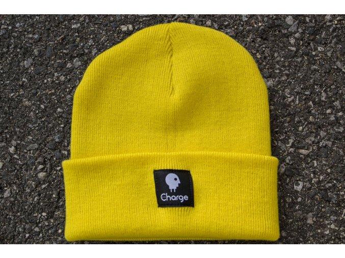 hat 0477