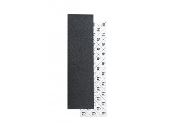 GR 0115 Griptape Socket Black