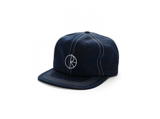hat 0507