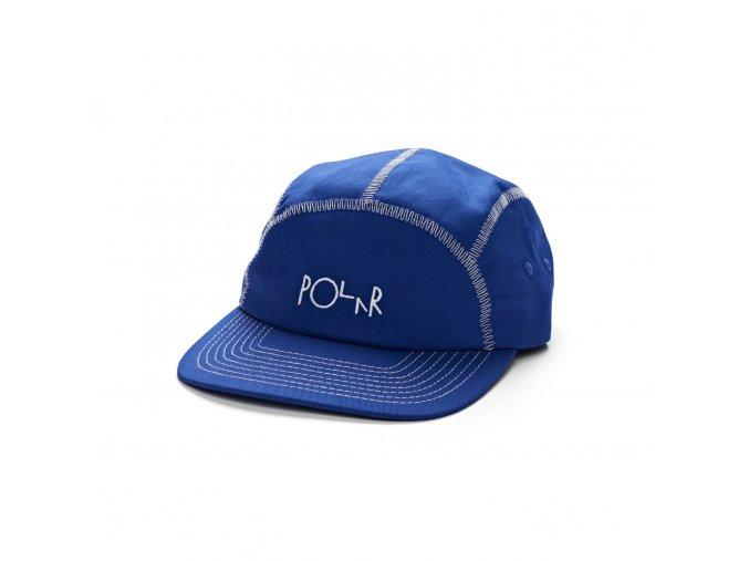 hat 0509