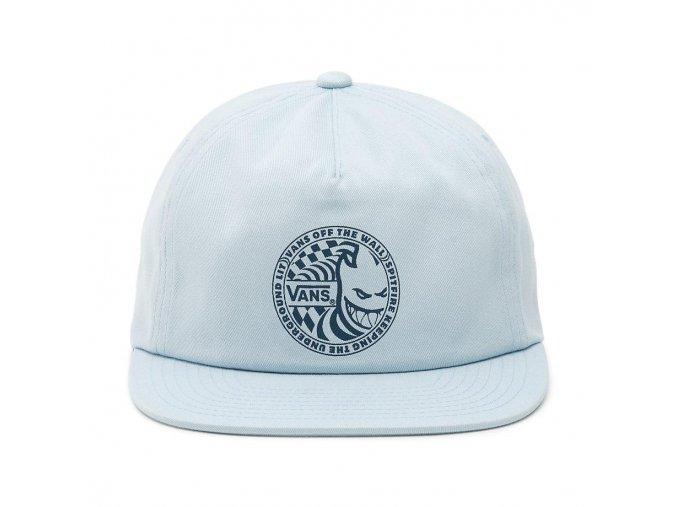 hat 0512