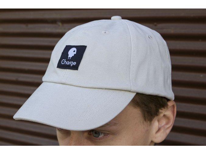 hat 0514