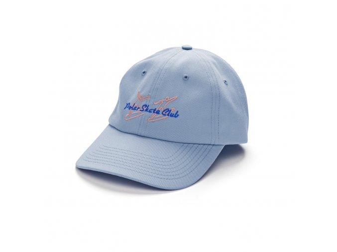 hat 0524