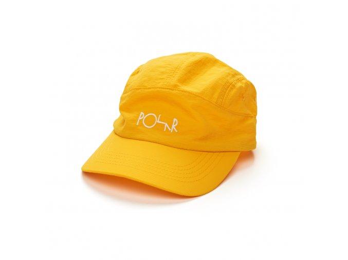 hat 0527