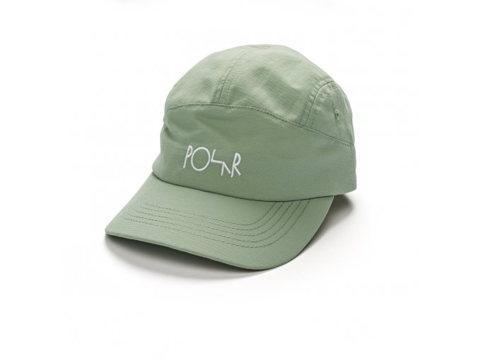 hat 0529