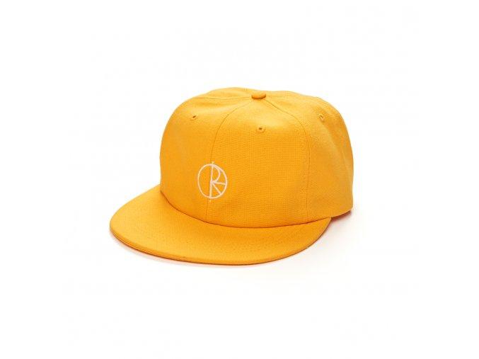 hat 0530