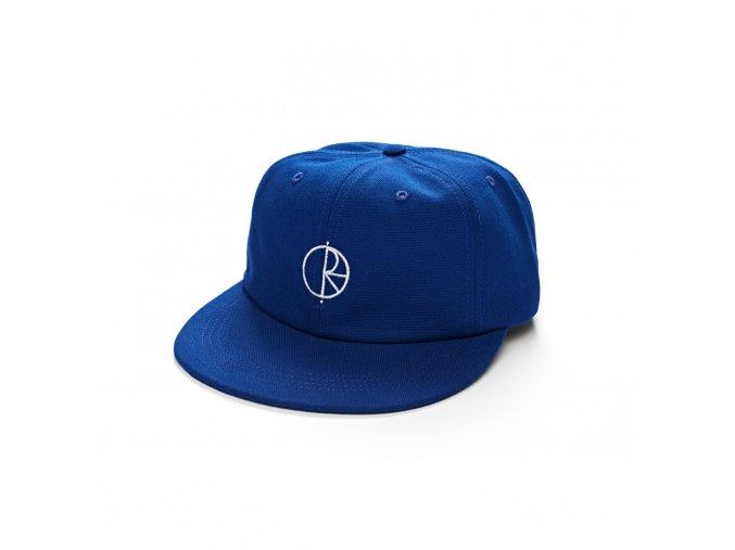 hat 0531