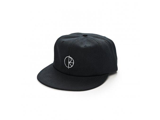 hat 0532