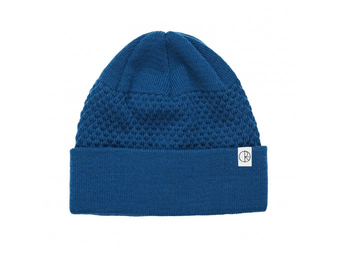 hat 0560