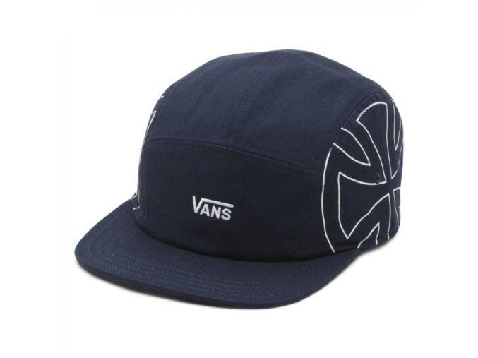 hat 0567