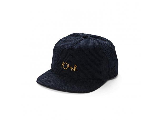 hat 0578