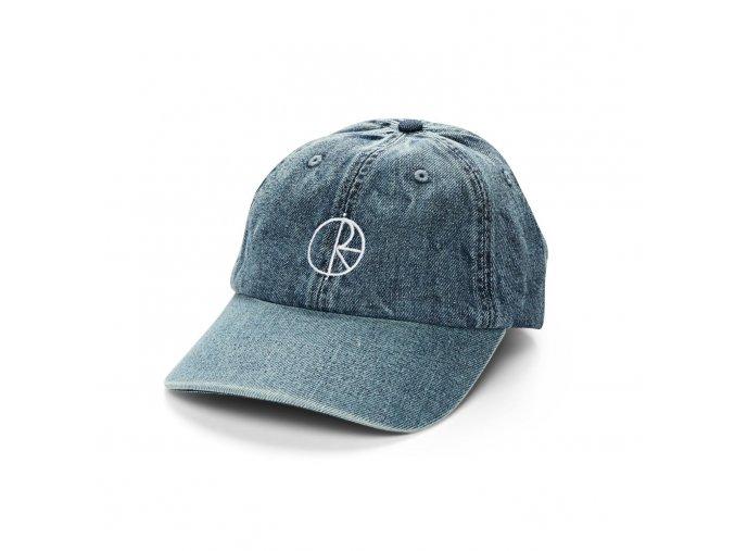 hat 0581