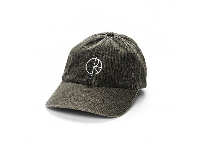 hat 0582