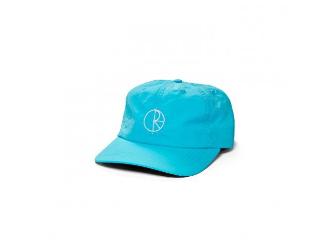 hat 0587