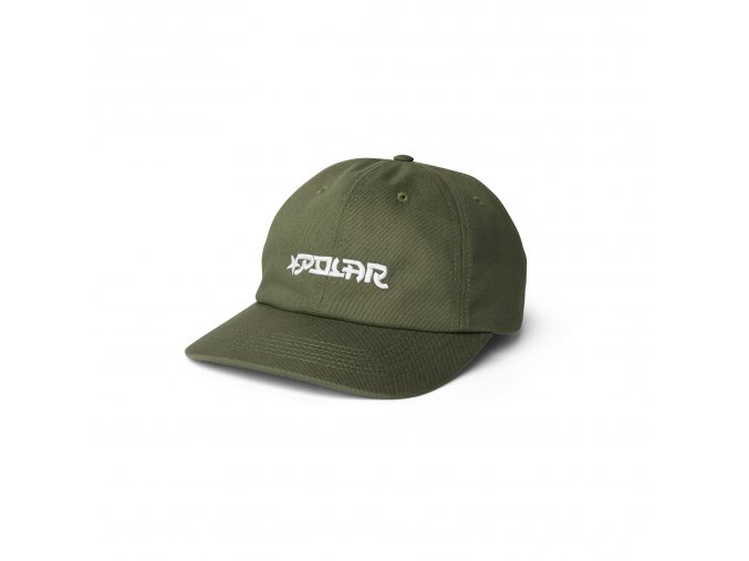 hat 0606
