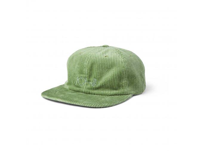 hat 0611