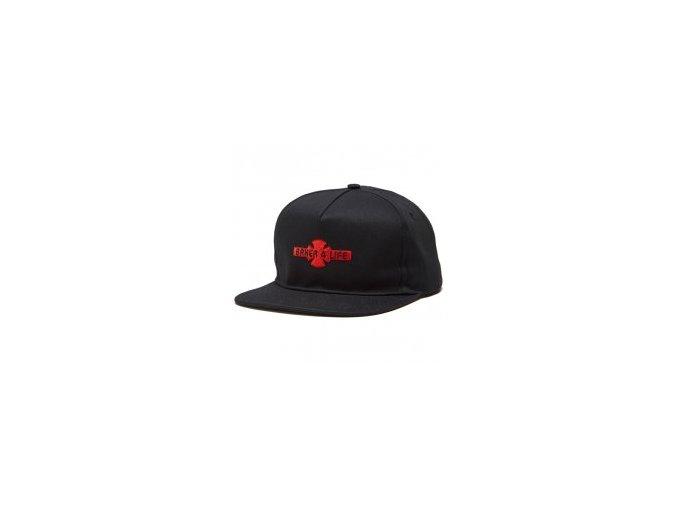 50375 hat 0601