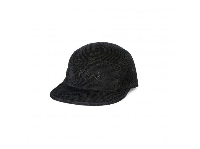 hat 0623