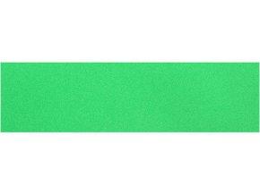 Grip Jessup Pimp Neon Green (9 palců)