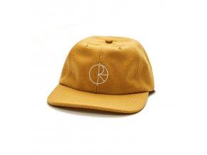 hat 0450 1