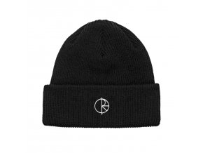 hat 0458
