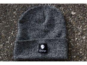 hat 0472