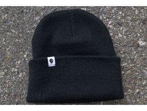 hat 0474