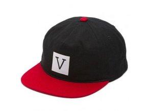 hat 0501