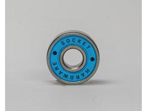 socket bearing abec9