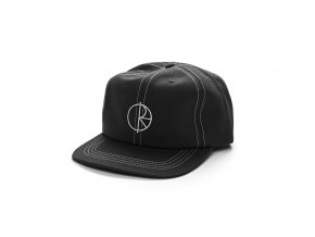 hat 0506