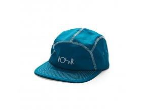 hat 0510