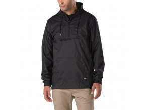 Bunda Vans TNT Stoneridge Anorak Black
