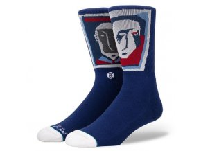 Ponožky Stance Pontus Alv Face