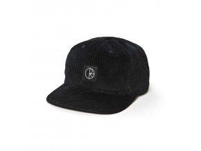 hat 0569