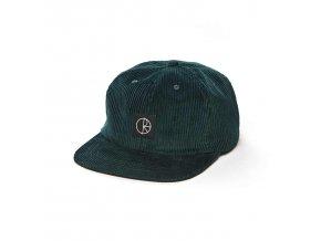 hat 0570