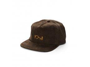 hat 0577