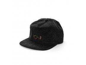 hat 0579