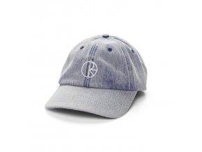 hat 0580
