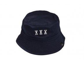 hat 0583