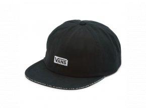 hat 0594