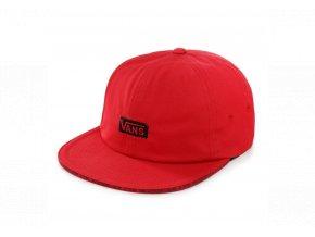 hat 0595