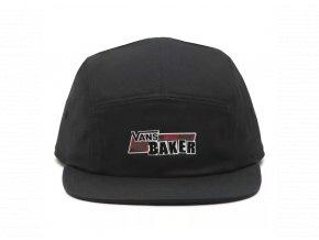 hat 0603