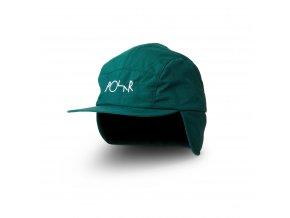 hat 0605