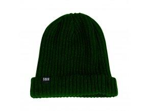 hat 0607