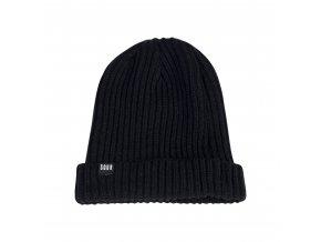 hat 0608