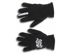 Rukavice Lousy Livin Lousy Gloves Black