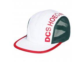 hat 0609