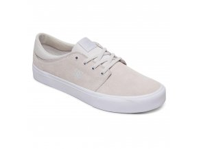 Boty DC Trase SD Light Grey