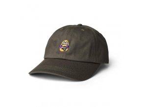 hat 0617